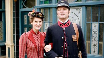 Thomas-and-Margaret-lark-rise-to-candleford-25024927-640-360