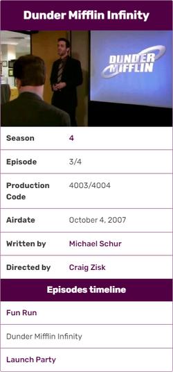 90210-infobox-light