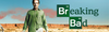 Breakingbad banner