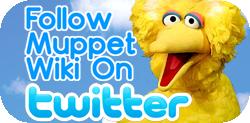 File:Muppetwikitwitter.png