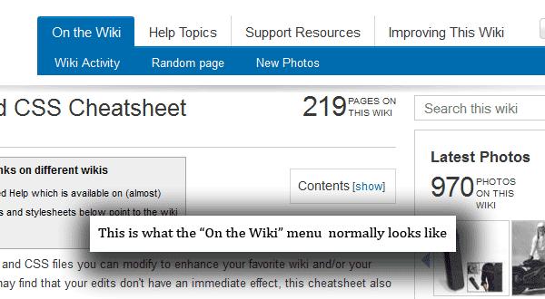 File:Wikimarks-slide-1.png