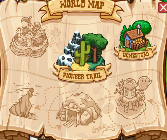 File:The Pioneer Trail World Map-icon.png