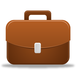 File:Briefcase.png