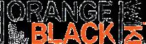 File:Landingpage-OrangeistheNewBlack-logo.png