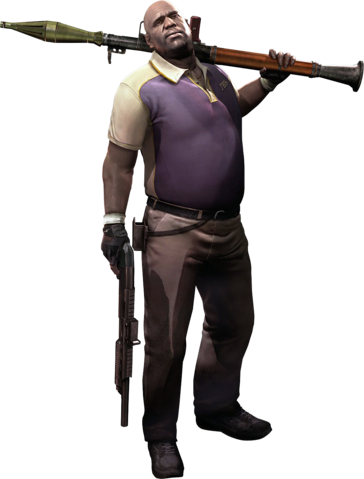 File:Left4Dead2Coach.png
