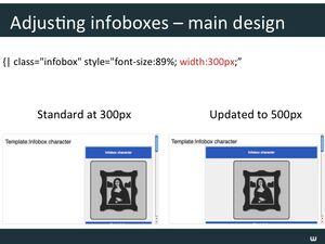 Templates Webinar Slide34