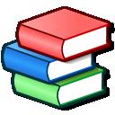 File:Books KeepingCalm.png