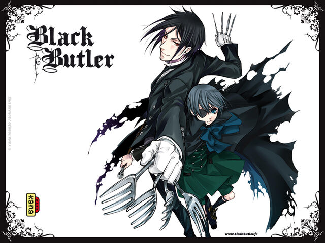 File:Ciel-and-Sebastain-black-butler-31993709-1024-768.jpg