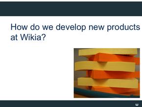 Message Wall & Wiki Nav Slide03
