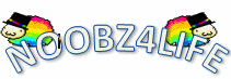 File:NOOBZ4LIFE.png