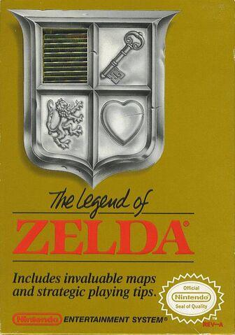 File:The-legend-of-zelda-box-art1.jpg