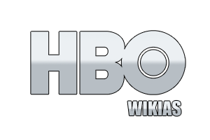 File:Webring 300x200 HBO.png