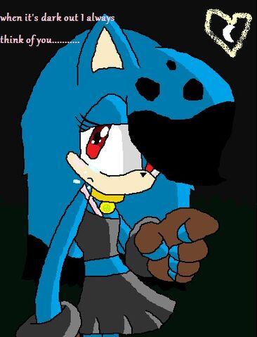 File:Speeeeeedddddyyyyy-female-sonic-fan-characters-30429257-407-533.jpg