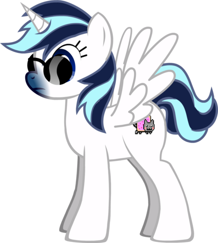File:TyA-pony.png