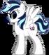TyA-pony