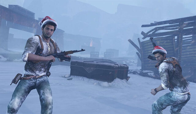 File:Uncharted 2 christmas.jpg