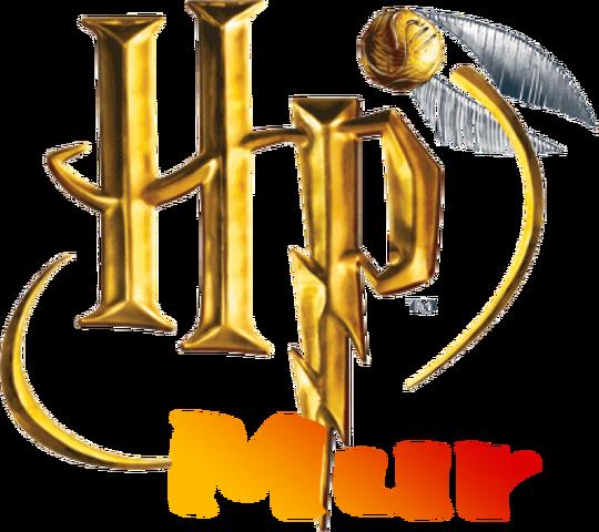 File:Logo HP signature.png