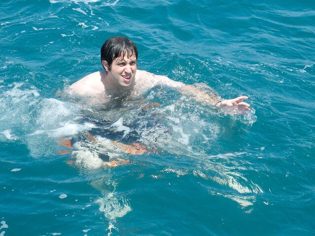 File:Me on lifesaver.jpg