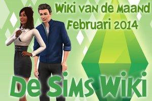 File:NL-WVDM-SIMS.jpg