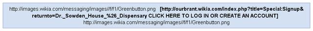 File:Wikia template error.png