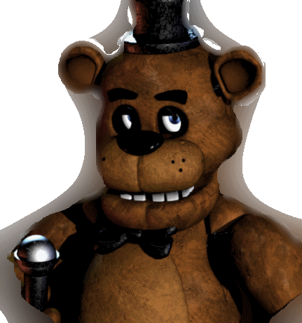 File:Ukrainian Game Portal Template Freddy.png