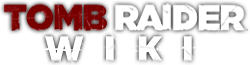 File:Landingpage-TombRaider-Logo.png