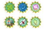 File:Labs - Achievements.png