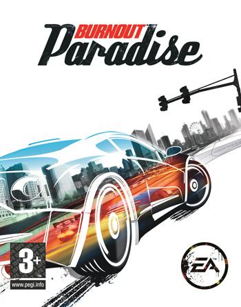 File:Burnout Paradise Boxart 2.jpg