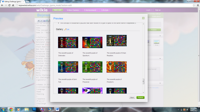 File:Bejeweled Wiki Image Glitch 3.png