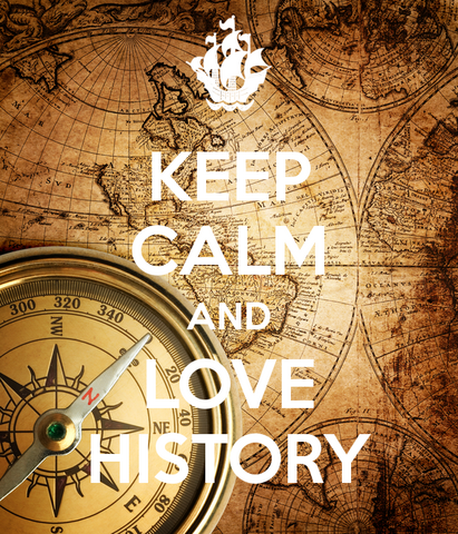 File:Keep Calm and Love History.png