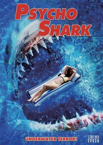 File:Psycho Shark.jpg