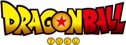 File:Dragon-ball-Wiki.png