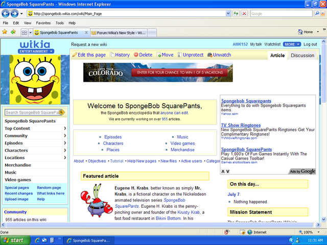 File:LowQualityMainPage.PNG
