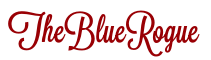 File:Thebluerogue.png
