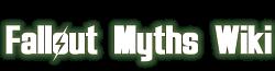 FalloutMythsWiki