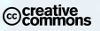 File:Creative Commons.png