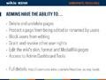 Admin Webinar August 2013 Slide05.png