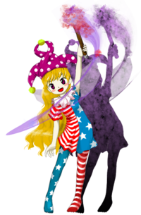 File:200px-TH15Clownpiece.png