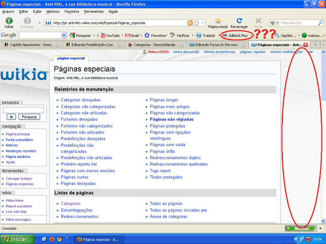 File:Ecrã wiki 2.png