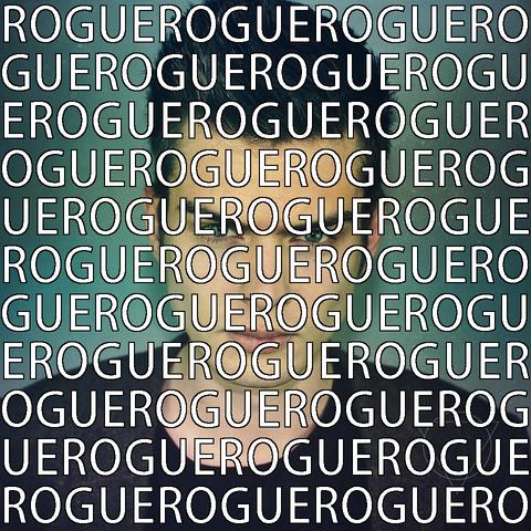 File:ROGUEROGUEROGUEROGUEROGUE.png