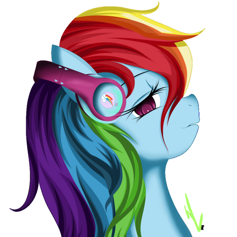 File:Rainbow-Dash-my-little-pony-friendship-is-magic-30736942-894-894.png