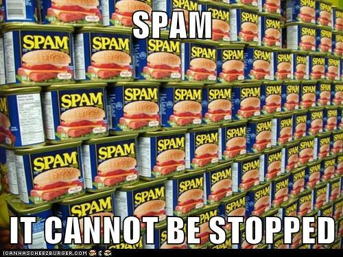 File:SpamNoStop.jpeg