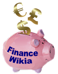 File:Wikia Finance.png