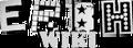 20130904171014!Wiki-wordmark (1).png
