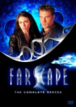 File:Farscape.jpg