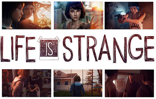 File:Lifeisstrange.jpg