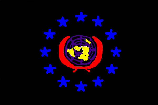 File:United Federation Empire of Alliances.png