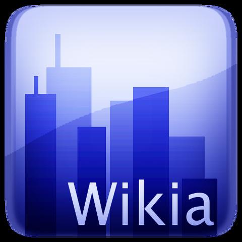 File:Wikia logo fullsize.png
