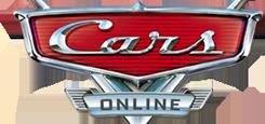File:Cars-online-logo.png