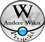 File:Projekt Andere Wikis ohne Rand.png